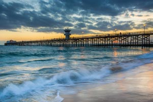 Seal Beach Homes For Sale