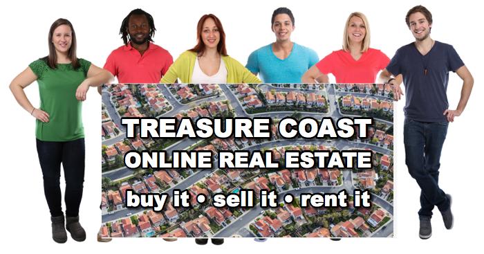 Marketing the Treasure Coast