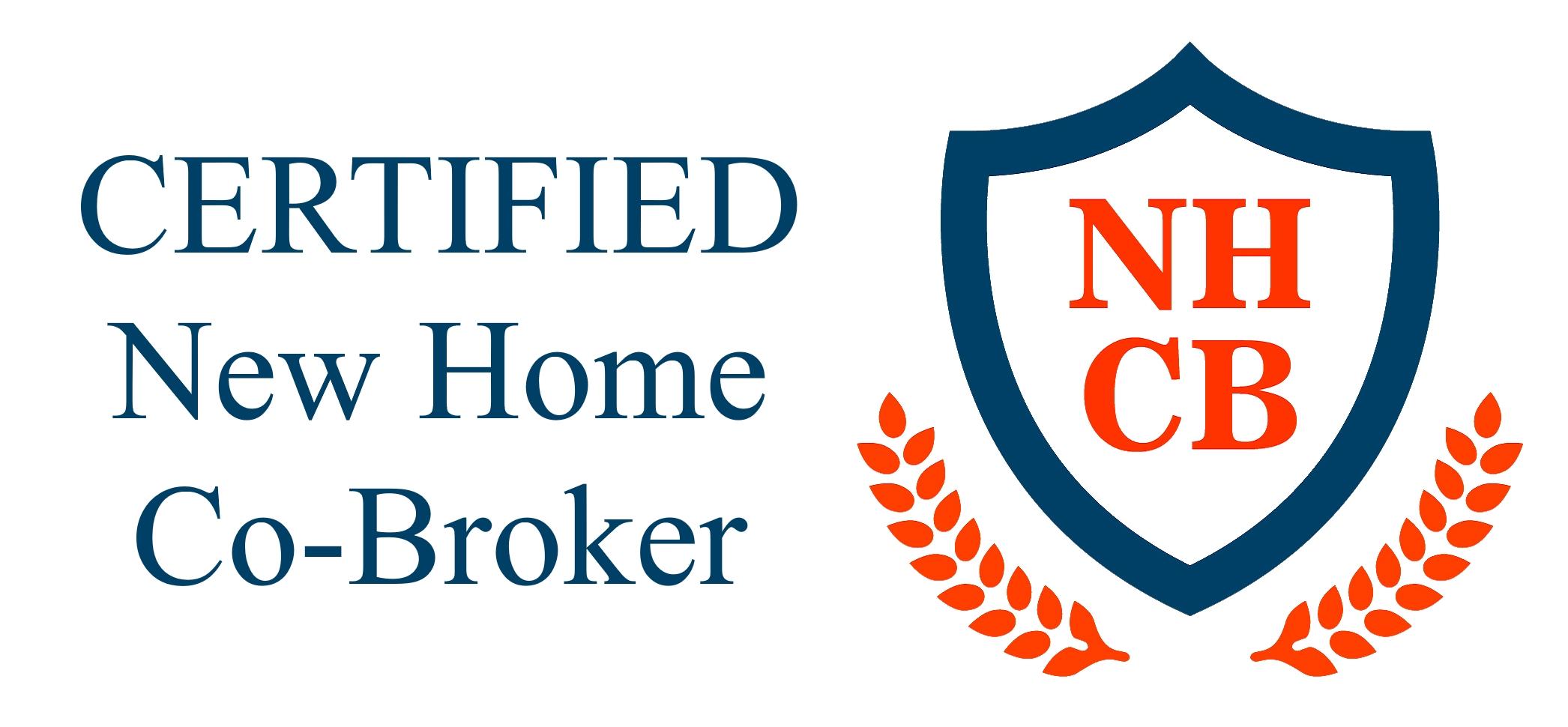 Treasure Coast Home Sales - New Homes
