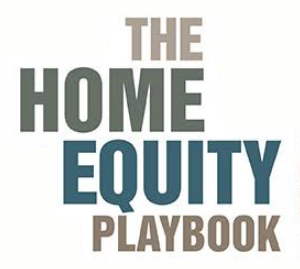 Guide to Home Equity
