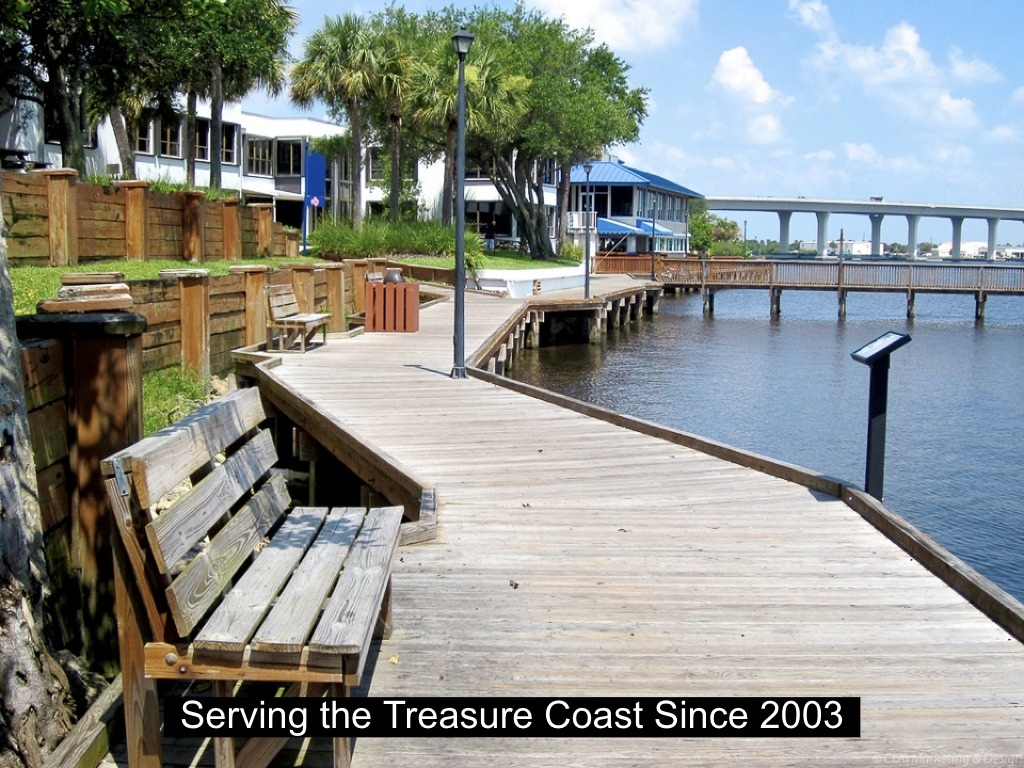 Serving Stuart, Florida and the Treasure Coast