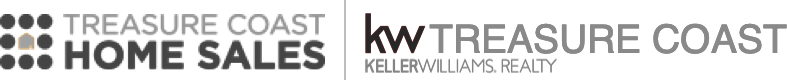 Keller Williams Realty Treasure Coast
