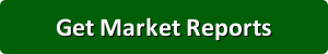 Create Your Own Market Reports
