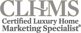 CLHMS Certified Luxury Home Specialists