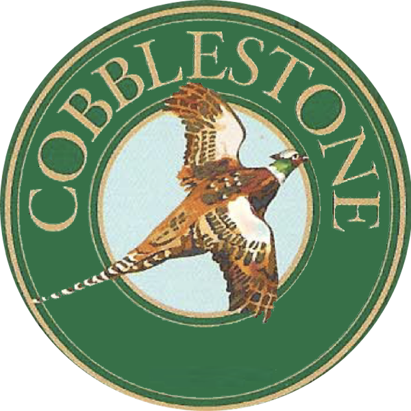 Cobblestone Market Report