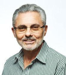 Eric Slifkin, Broker Associate