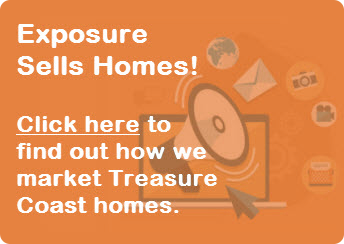How We Market Homes