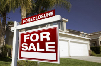 FREE List of Stuart, FL Foreclosed Homes for Sale