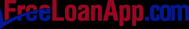 FreeLoanApp.com