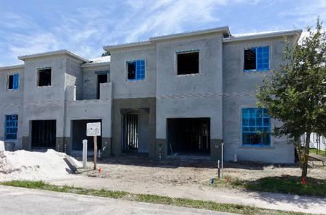 Heritage Construction Update