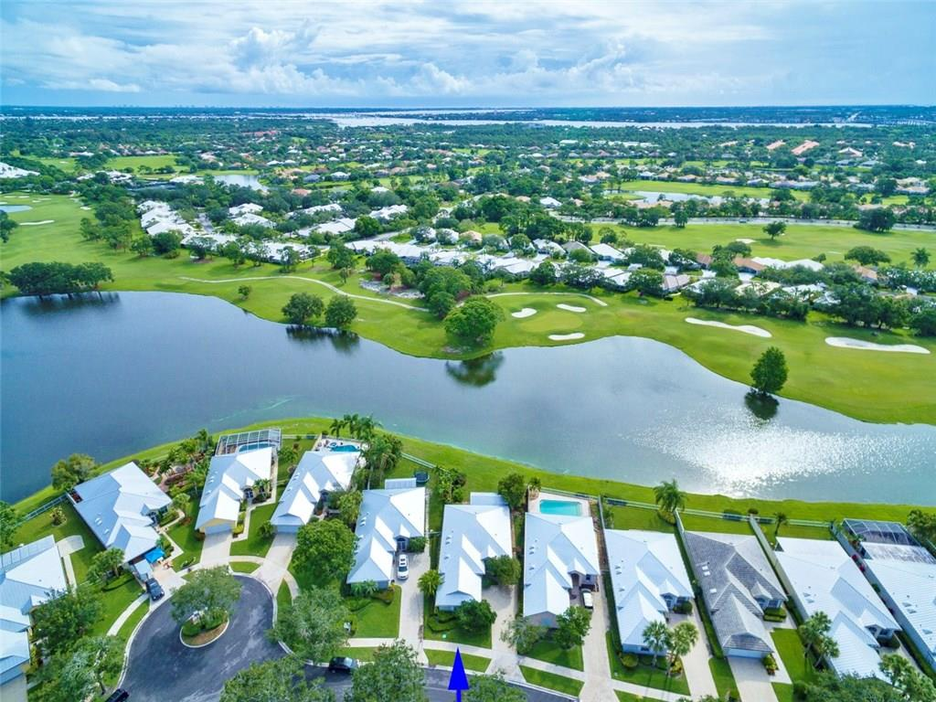 The Meadows in Palm City, FL 34990
