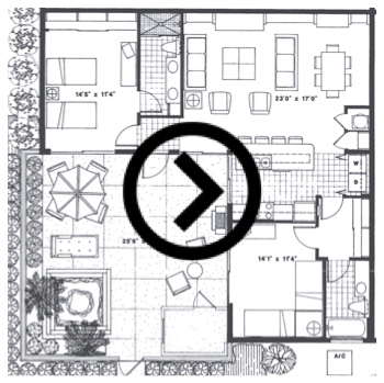 Meadows All Floorplans