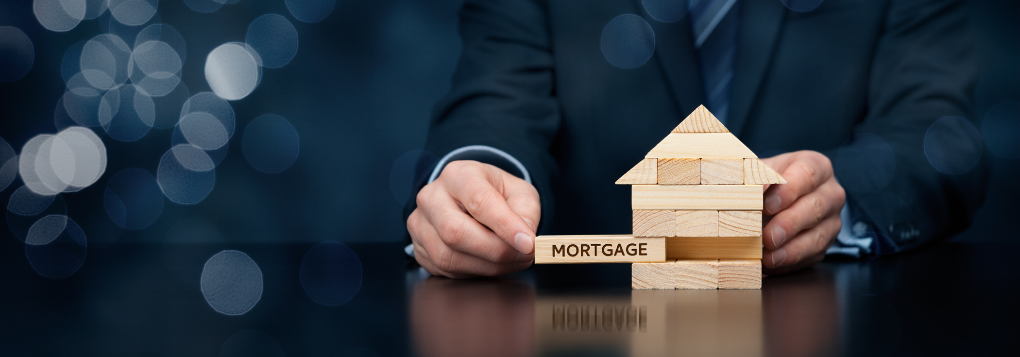 Mortgage Resource
