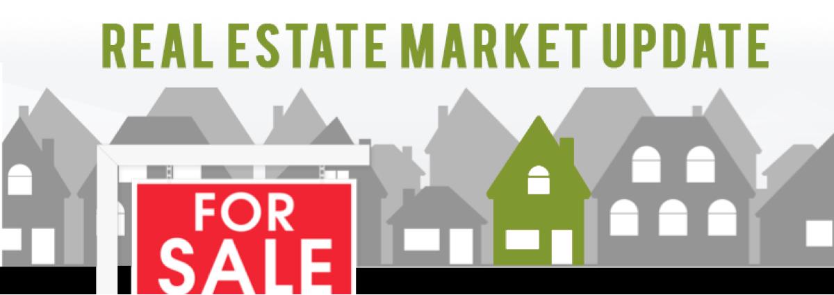 Stuart FL Market Report
