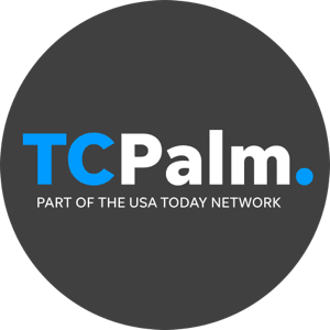 Stuart, FL News by TCPalm.com