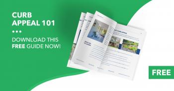 Home SellerNegotiation Secrets