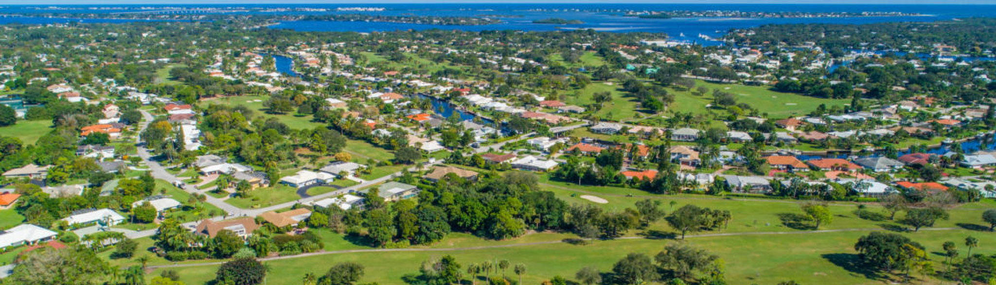 Stuart Yacht and Country Club
