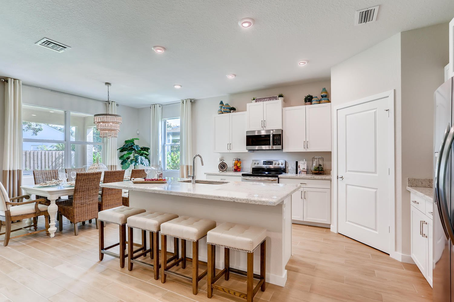 New Homes for Sale Palm City FL