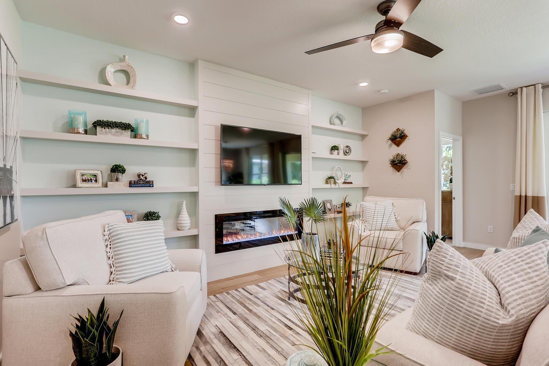 new home buiding palm city fl