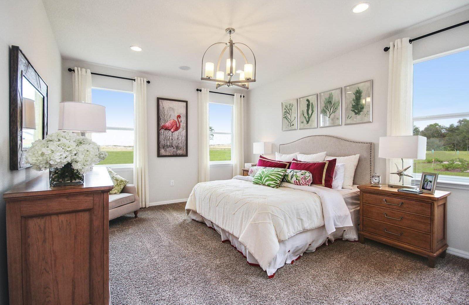 New Home for Sale Stuart Fl