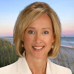 Lori Preble