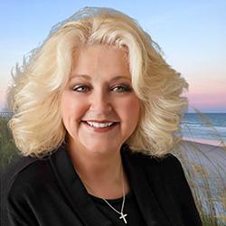 Pam Dabney
