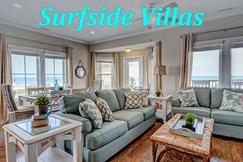 Surfside Villas