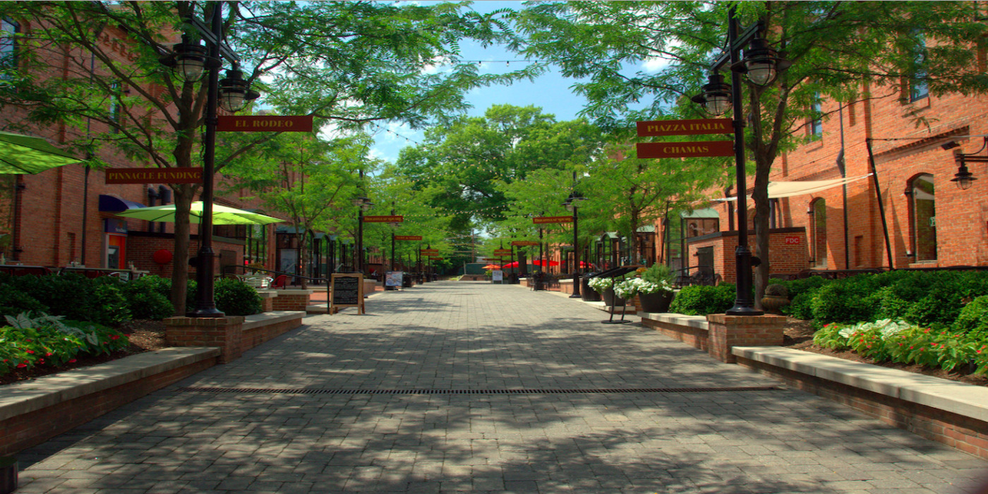 Durham Nc Real Estate Homes For Sale In Durham Nc