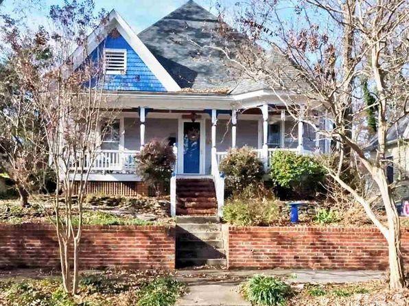 oakwood home