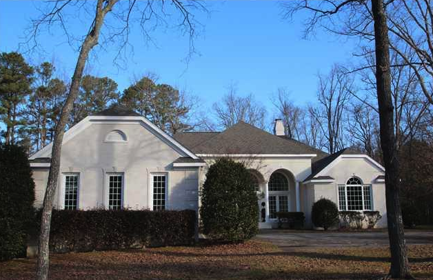 Astonishing Ranch Homes For Sale In The Triangle Download Free Architecture Designs Terchretrmadebymaigaardcom