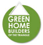 green homebuilders of the triangle