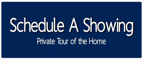 schedule a showing in Chatham County