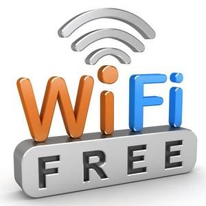 wifi med