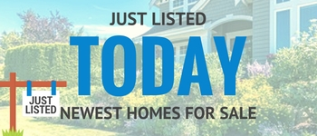 Just Listed Real Estate Tri-CIties