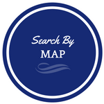 Tri-Cities Real Estate Map Search