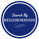 Tri-Cities Real Estate Search by Neighborhood