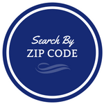 Tri-Cities Real Estate Zip Code Search