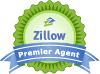Trinidad Gaeta is A Zillow Premier Agent