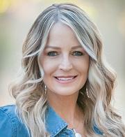 Roni Parish- Certified Transaction Coordinator