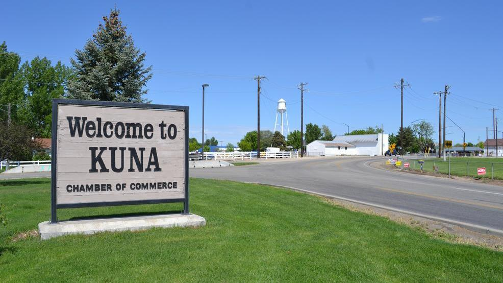 History of Kuna Idaho | Homes for Sale in Kuna