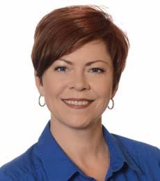Ilona Copeland, Pioneer Title