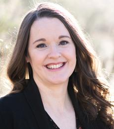 Joy Logan Boise Real Estate Agent