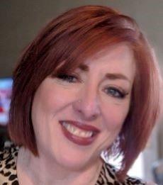 Karin Kinkade, Boise Real Estate Agent