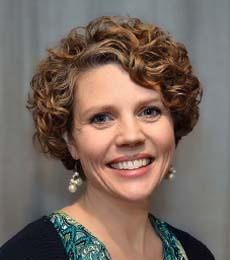 Katie Miller Boise Real Estate Broker