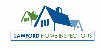 Lawford Home Inspections