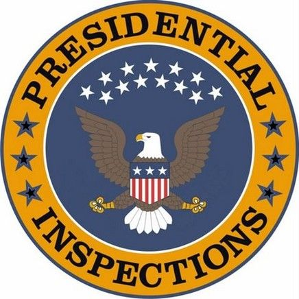 Presidential Home Inspections