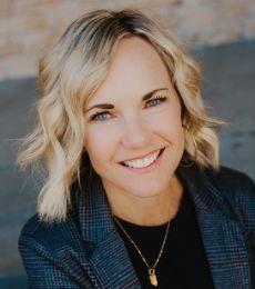 Sara Walker Boise Real Estate Agent