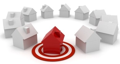 The Importance of Comparables | Home Value Market Analysis