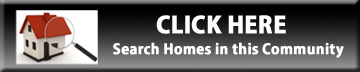 Search Homes in Southeast Boise