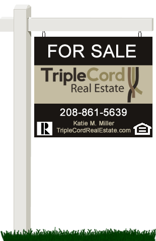 List Your Boise Home With TripleCord Real Estate | Local Boise Listing Agent